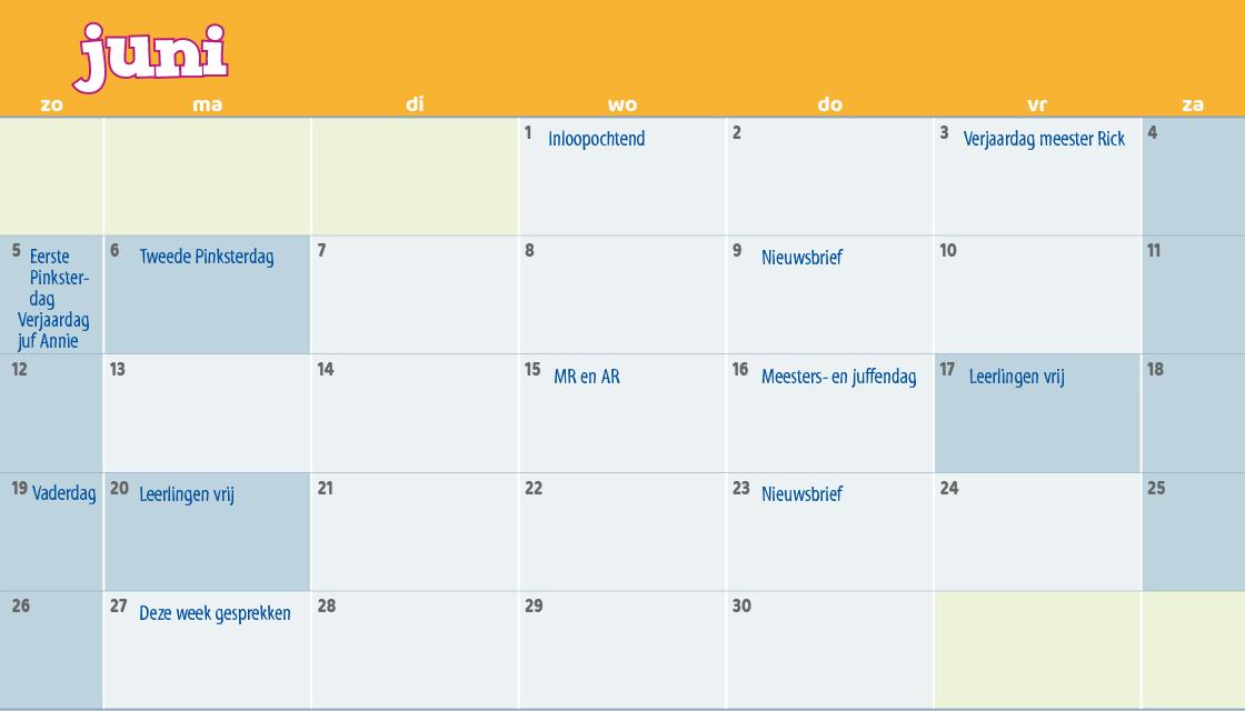 kalender-2021-2022_06