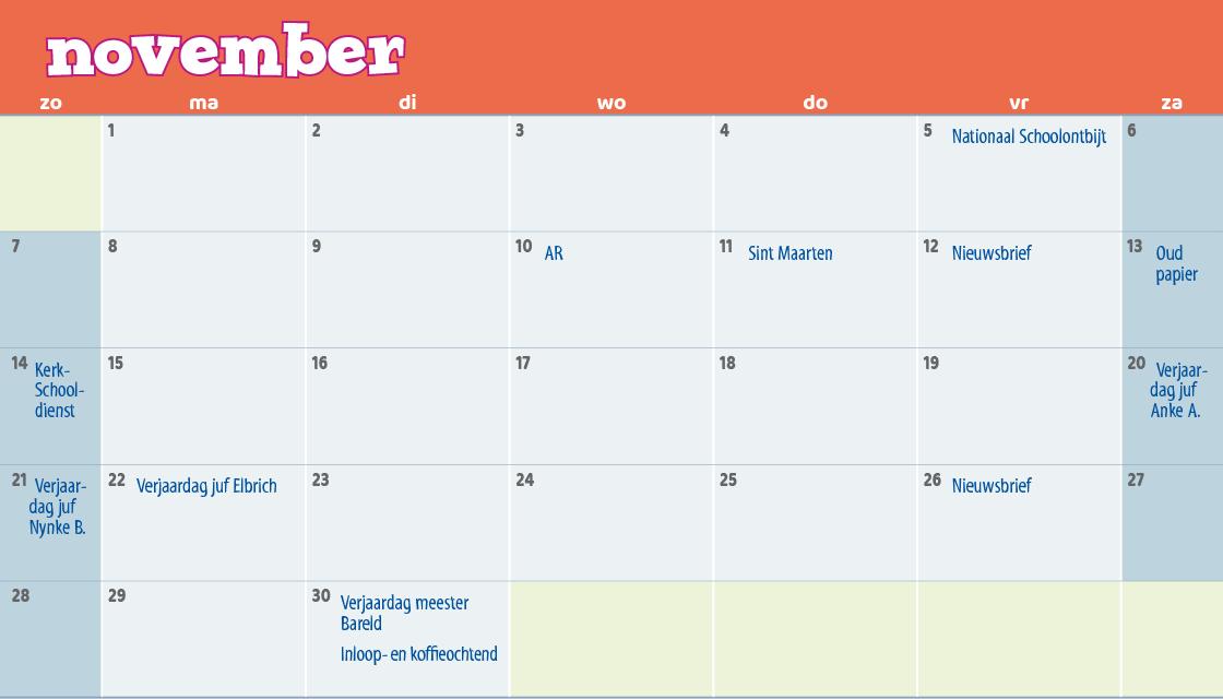 kalender-2021-2022_11